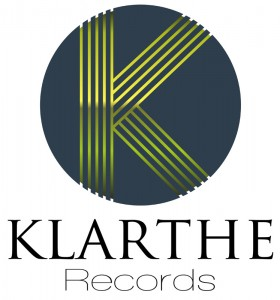 klarthe_logo