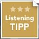 Listening TIPP de HighResAudio